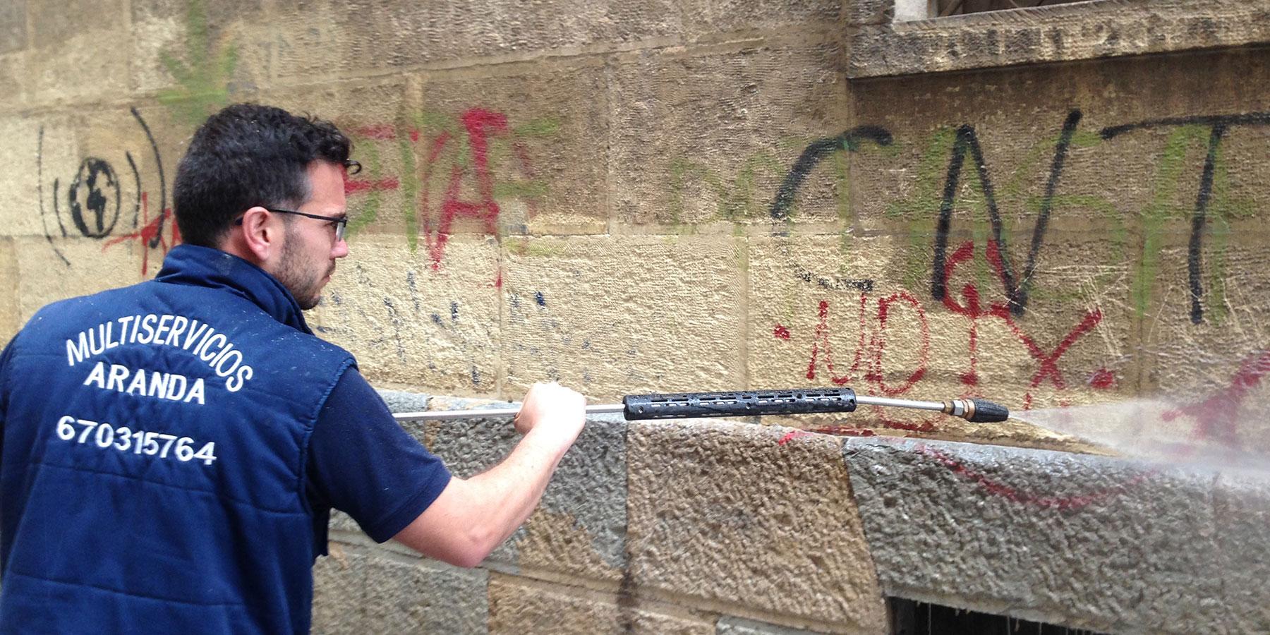 Aranda-Multiservicios-y-Grafiti