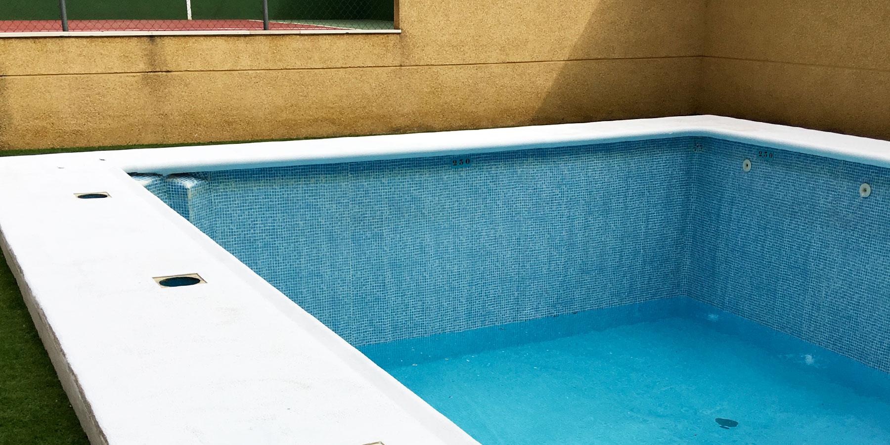 Aranda-Multiservicios-y-Limpiezas-limpieza-de-piscinas