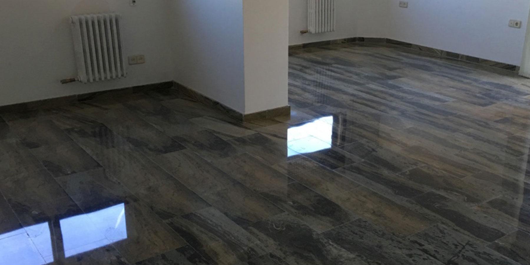 Aranda-Multiservicios-y-Limpiezas-pulimiento-marmol