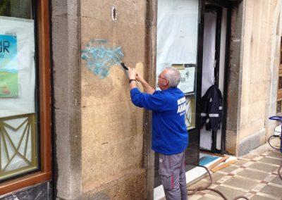 Aranda-Multiservicios-y-limpieza-Limpieza-de-fachada-y-graffiti