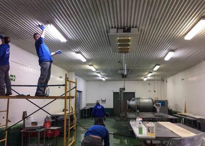 Aranda-Multiservicios-y-limpieza-Limpieza-en-general