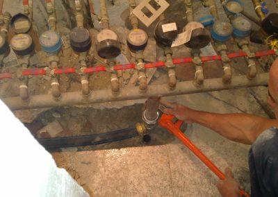 Aranda-Multiservicios-y-limpieza-fontaneria