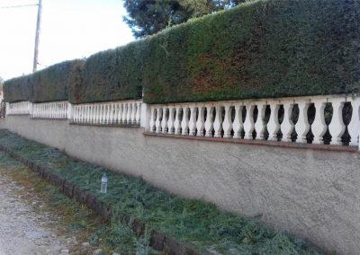 Aranda-Multiservicios-y-limpieza-jardineria