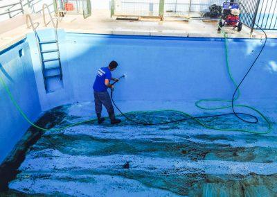 Aranda-Multiservicios-y-limpieza-piscinas