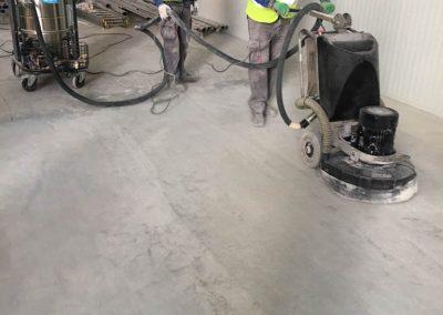 Aranda-Multiservicios-y-limpieza-pulimento-de-hormigon
