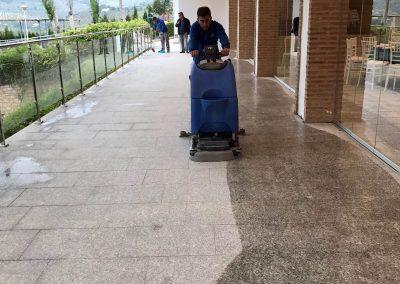 Aranda-Multiservicios-y-limpieza-tratamientos-de-suelo